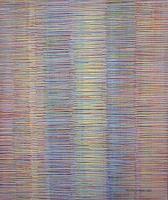 Friedhard-Meyer-Abstract-art-Decorative-Art-Modern-Age-Concrete-Art