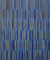 Friedhard-Meyer-Decorative-Art-Abstract-art-Modern-Age-Concrete-Art