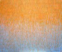 Friedhard-Meyer-Abstract-art-Poetry-Modern-Age-Concrete-Art