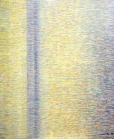 Friedhard-Meyer-Poetry-Abstract-art-Modern-Age-Concrete-Art