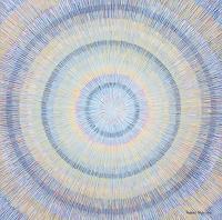 Friedhard-Meyer-Decorative-Art-Abstract-art