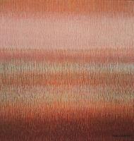 Friedhard-Meyer-Decorative-Art-Abstract-art-Contemporary-Art-Contemporary-Art