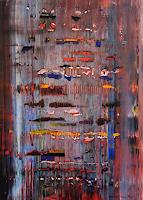 Friedhard-Meyer-Abstract-art-Fantasy-Contemporary-Art-Contemporary-Art
