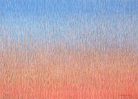 Friedhard-Meyer-Abstract-art-Fantasy-Modern-Age-Concrete-Art