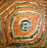Friedhard-Meyer-Mythology-Abstract-art-Contemporary-Art-Contemporary-Art