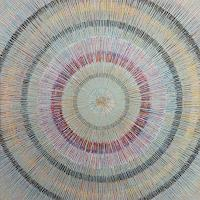 Friedhard-Meyer-Decorative-Art-Fantasy-Contemporary-Art-Contemporary-Art