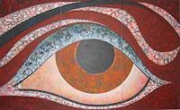 Friedhard-Meyer-Symbol-Mythology-Contemporary-Art-Contemporary-Art