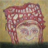 Friedhard-Meyer-Humor-Burlesque-Contemporary-Art-Contemporary-Art