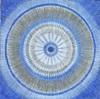 Friedhard Meyer, Mandala 1