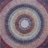 Friedhard Meyer, Mandala 2