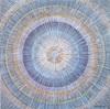 Friedhard Meyer, Mandala 3