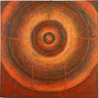 Friedhard-Meyer-Religion-Symbol-Contemporary-Art-Contemporary-Art