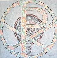 Friedhard-Meyer-History-Symbol-Contemporary-Art-Contemporary-Art