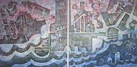 Friedhard-Meyer-Architecture-Buildings-Houses-Contemporary-Art-Contemporary-Art