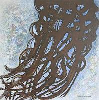 Friedhard-Meyer-Movement-Burlesque-Contemporary-Art-Contemporary-Art