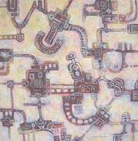 Friedhard-Meyer-Industry---Technology-Contemporary-Art-Contemporary-Art