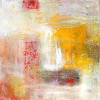 Claudia-Faerber-Abstract-art-Modern-Age-Abstract-Art-Colour-Field-Painting