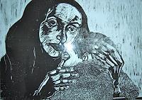 Gautam-Society-People-Families-Modern-Age-Naturalism