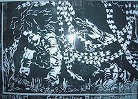 Gautam-People-War-Modern-Times-Realism