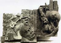 Gautam-Miscellaneous-People-Contemporary-Art-Contemporary-Art