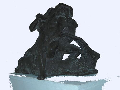 Gautam, Sie sind noch nicht frei, Society, History, Contemporary Art