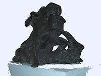 Gautam-Society-History-Contemporary-Art-Contemporary-Art