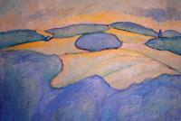 Christophorus-Hardenbicker-Landscapes-Hills