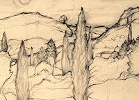 Christophorus-Hardenbicker-Landscapes-Modern-Times-Realism