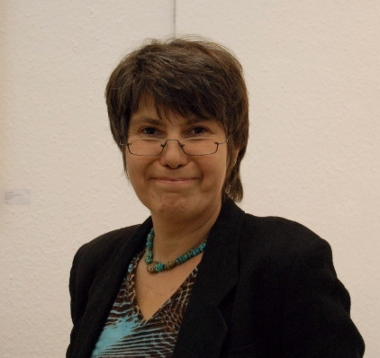 Manuela Rauber