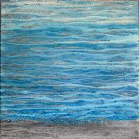 Manuela-Rauber-Nature-Water-Movement-Contemporary-Art-Contemporary-Art