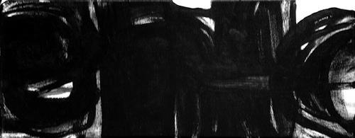 Manuela Rauber, periode | november 4, Abstract art, Miscellaneous Emotions, Contemporary Art