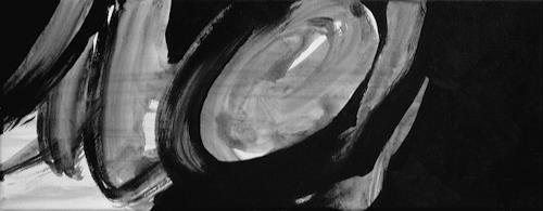 Manuela Rauber, periode   november 19, Abstract art, Miscellaneous Emotions, Contemporary Art