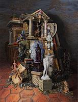 Michael-Lassel-Symbol-Modern-Times-Realism