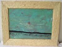 waldraut-hool-wolf-Fantasy-Landscapes-Sea-Ocean-Contemporary-Art-Neo-Expressionism