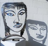 waldraut-hool-wolf-People-Women-People-Women-Contemporary-Art-Contemporary-Art