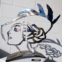 waldraut-hool-wolf-Abstract-art-Fashion-Modern-Age-Pop-Art