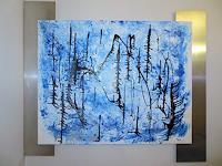 waldraut-hool-wolf-Abstract-art-Movement-Modern-Times-Modern-Times