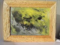 waldraut-hool-wolf-Situations-Nature-Miscellaneous-Modern-Age-Impressionism