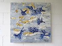 waldraut-hool-wolf-Abstract-art-Nature-Modern-Times-Modern-Times