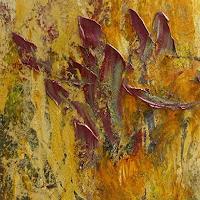 waldraut-hool-wolf-Abstract-art-Abstract-art-Contemporary-Art-Neue-Wilde