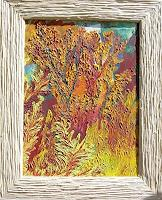 waldraut-hool-wolf-Abstract-art-Movement-Contemporary-Art-Neo-Expressionism
