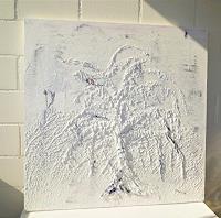 waldraut-hool-wolf-Abstract-art-Abstract-art-Modern-Age-Expressionism-Abstract-Expressionism