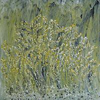 waldraut-hool-wolf-Landscapes-Spring-Movement-Contemporary-Art-Land-Art