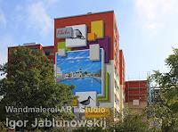 Wandmaler-Buildings-Skyscrapers-Miscellaneous-Modern-Age-Kunst-am-Bau
