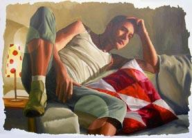 Art by raphael perez