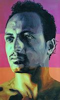 raphael-perez-People-Portraits-People-Men-Modern-Age-Photo-Realism