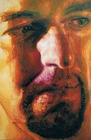 raphael-perez-People-Portraits-People-Men-Modern-Times-Realism