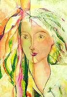 Helga-Sachse-People-Women-People-Faces