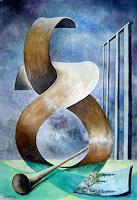 Mariusz-Drzewiecki-Miscellaneous-Symbol
