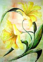 Mariusz-Drzewiecki-Miscellaneous-Plants-Flowers
